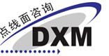 阳江市点线面企业管理咨询有限公司
