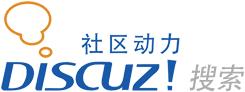 阳江市点线面企业管理咨询股份有限公司